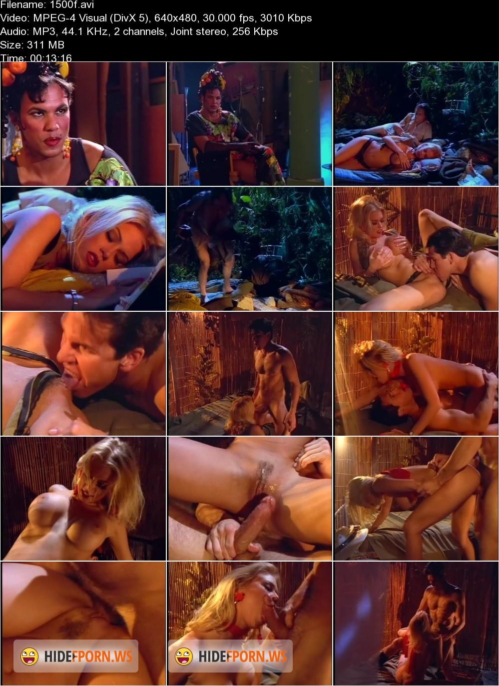 pornofilmi-90-h