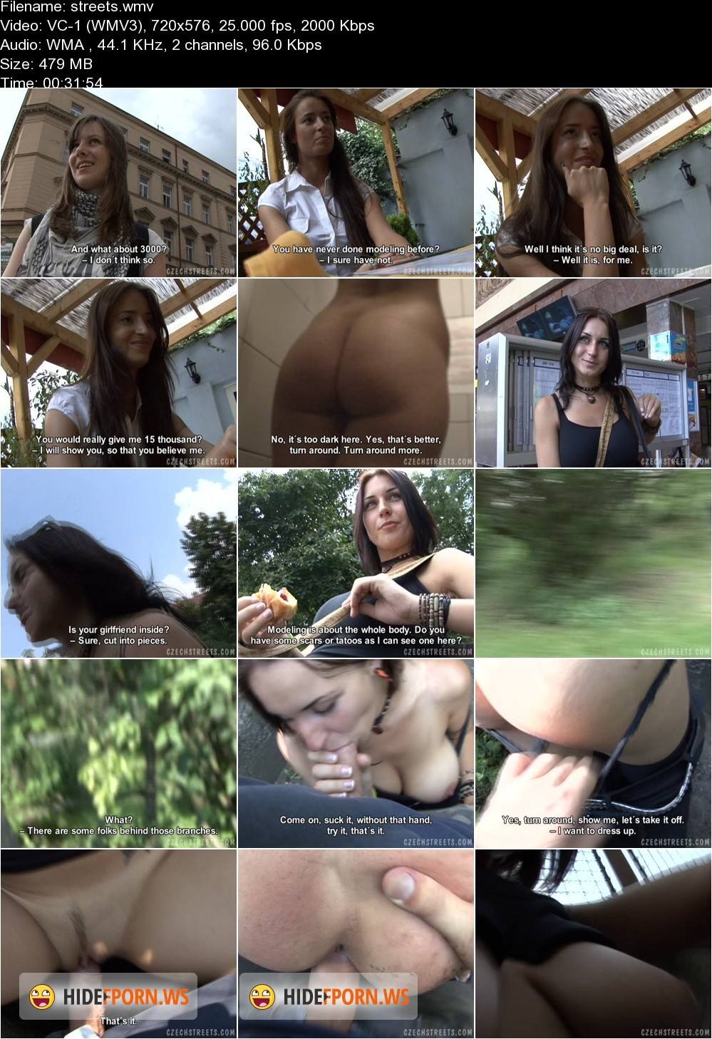 video-czech-streets-porno