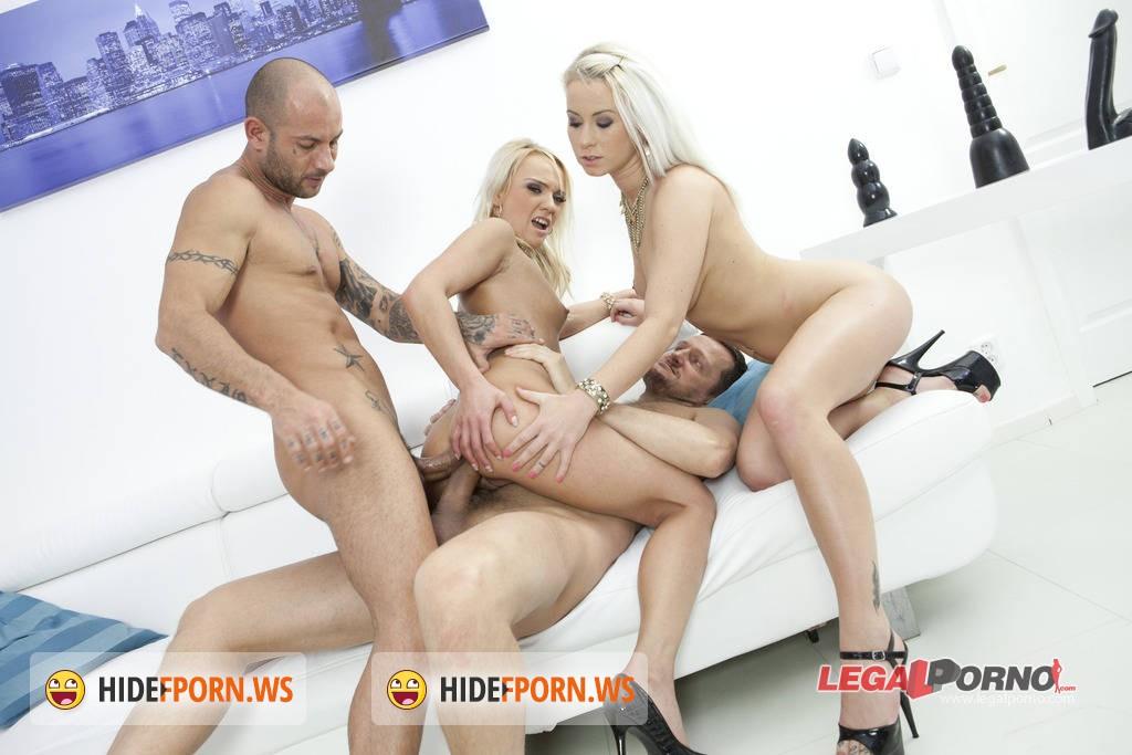hd-porno-erotika-onlayn