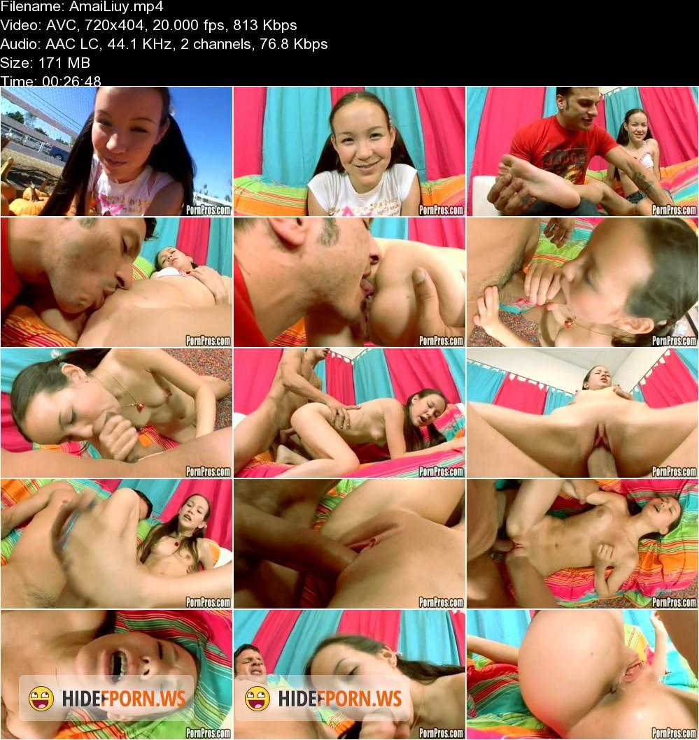 Секс взрослый дядя с молодой девушкой 11 фотография