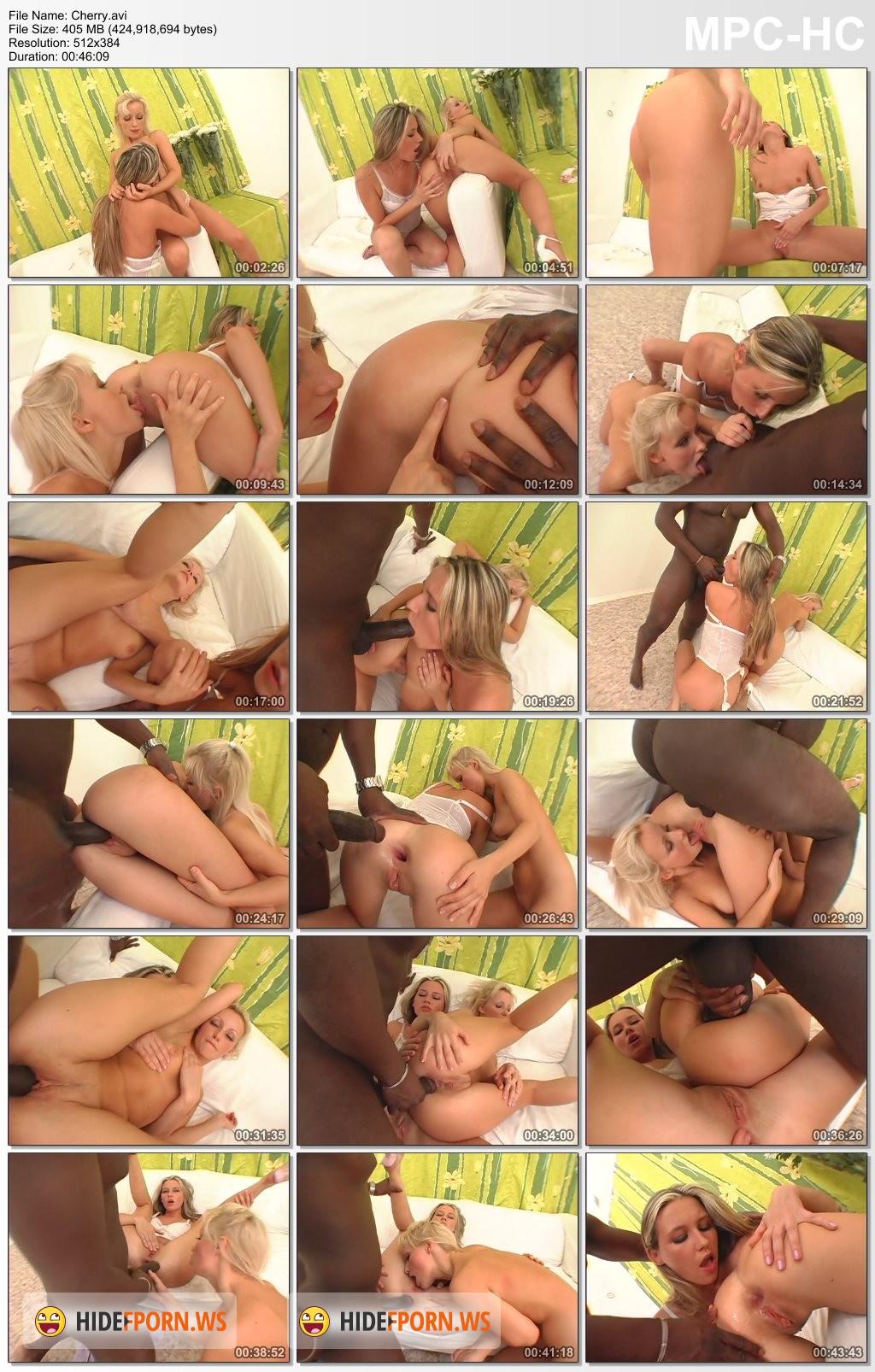 Секс розовых игра 1 фотография