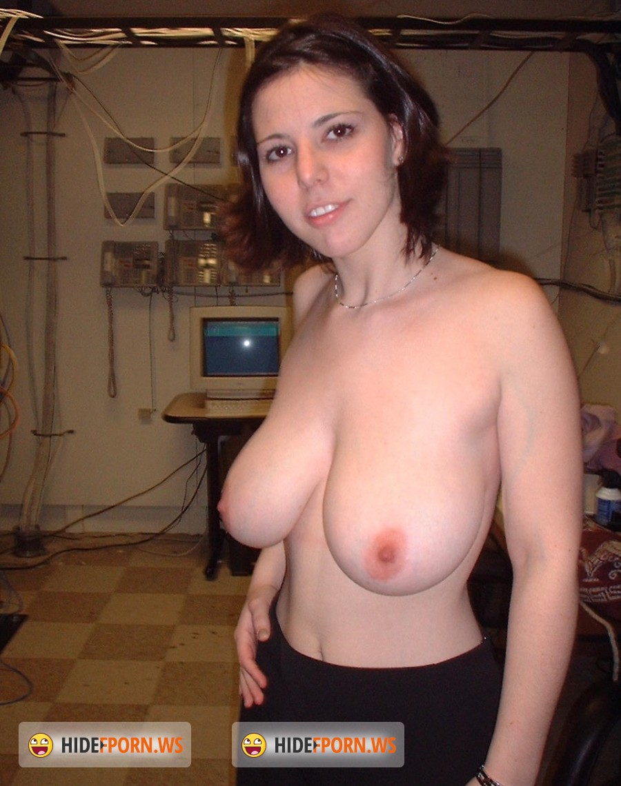 Naughty Wives With Big Boobs