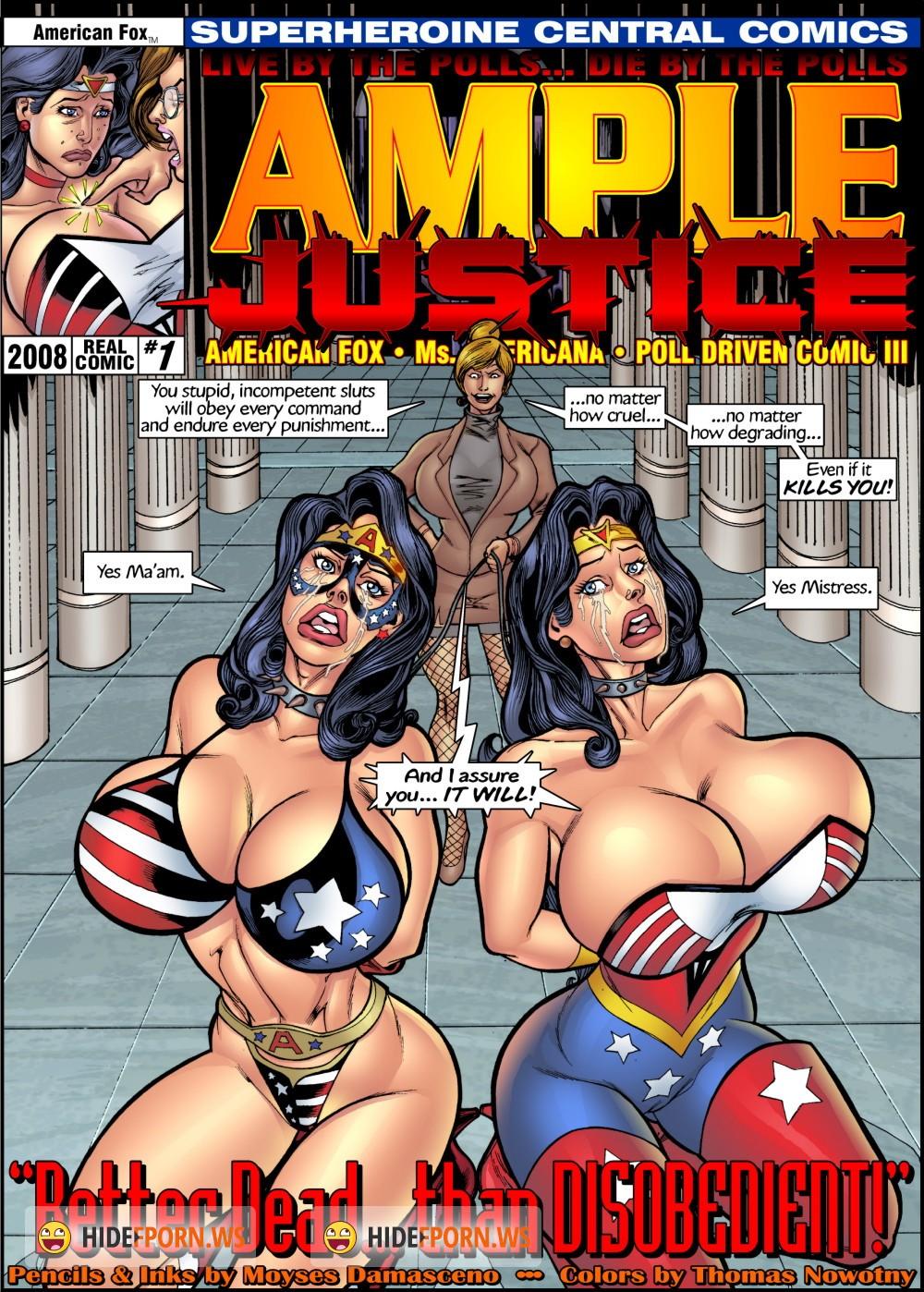3d superheroine porn hentia scene