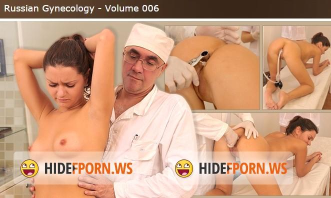 stesnitelnaya-u-vracha-porno