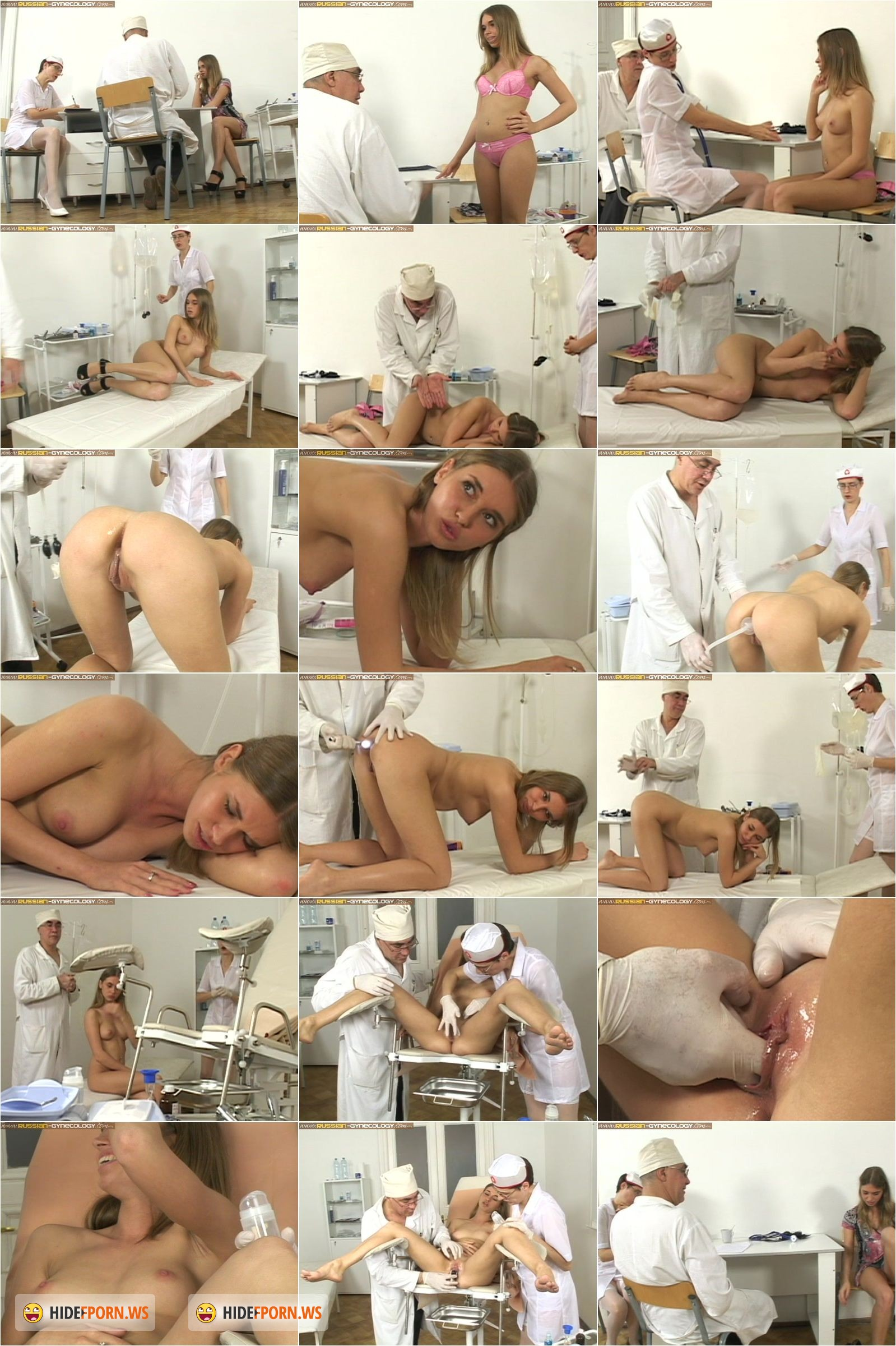 porno-zhena-izmenyaet-s-ginekologom
