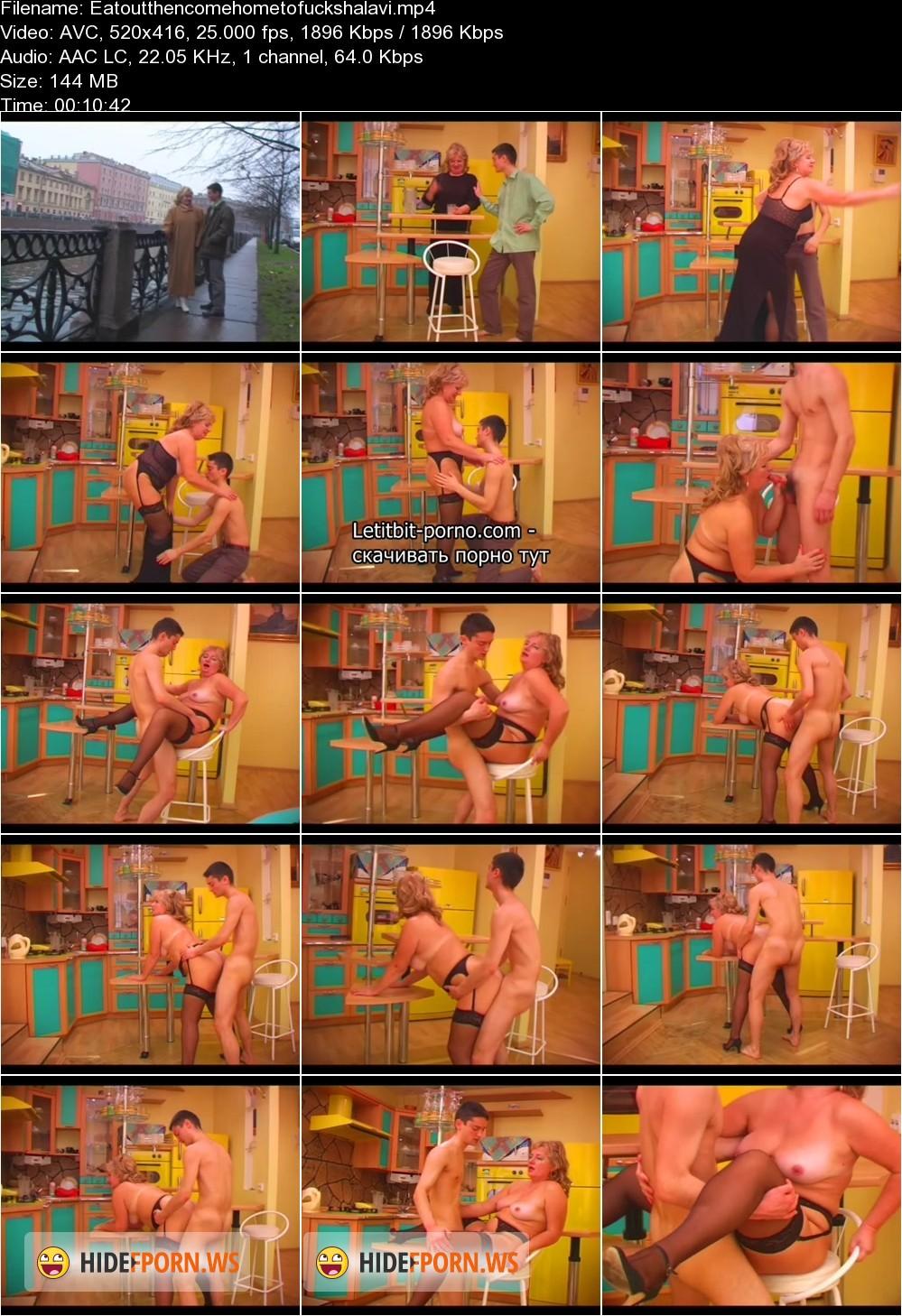 Скачять порно на планшет 5 фотография