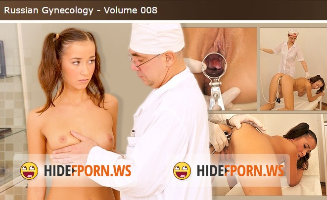 порно попки крупно