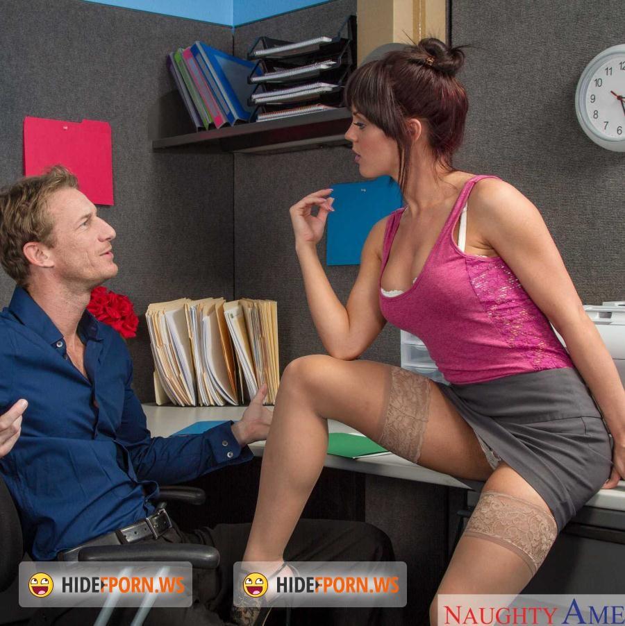 boss-prostitutok