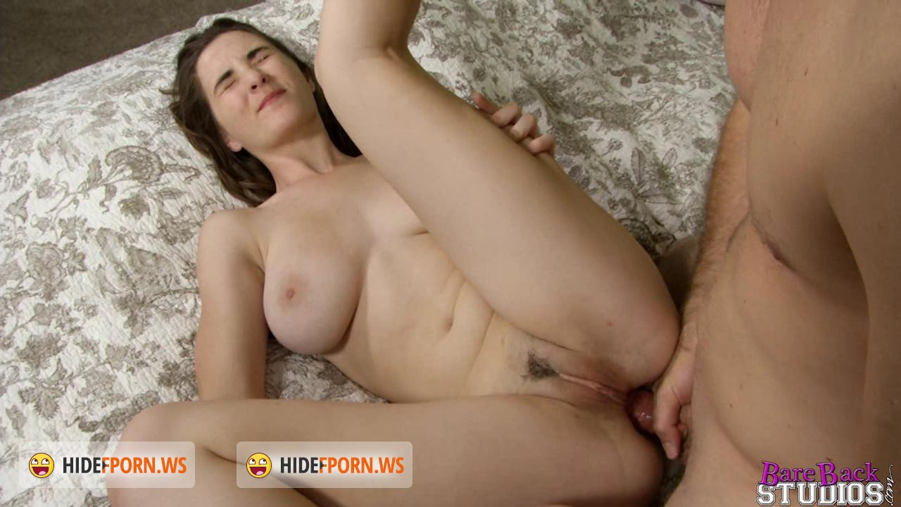 Passed Out wife nude