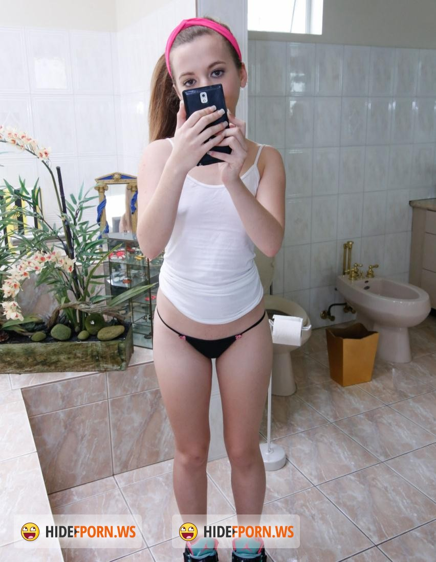 Порно фото девушек Голые девушки