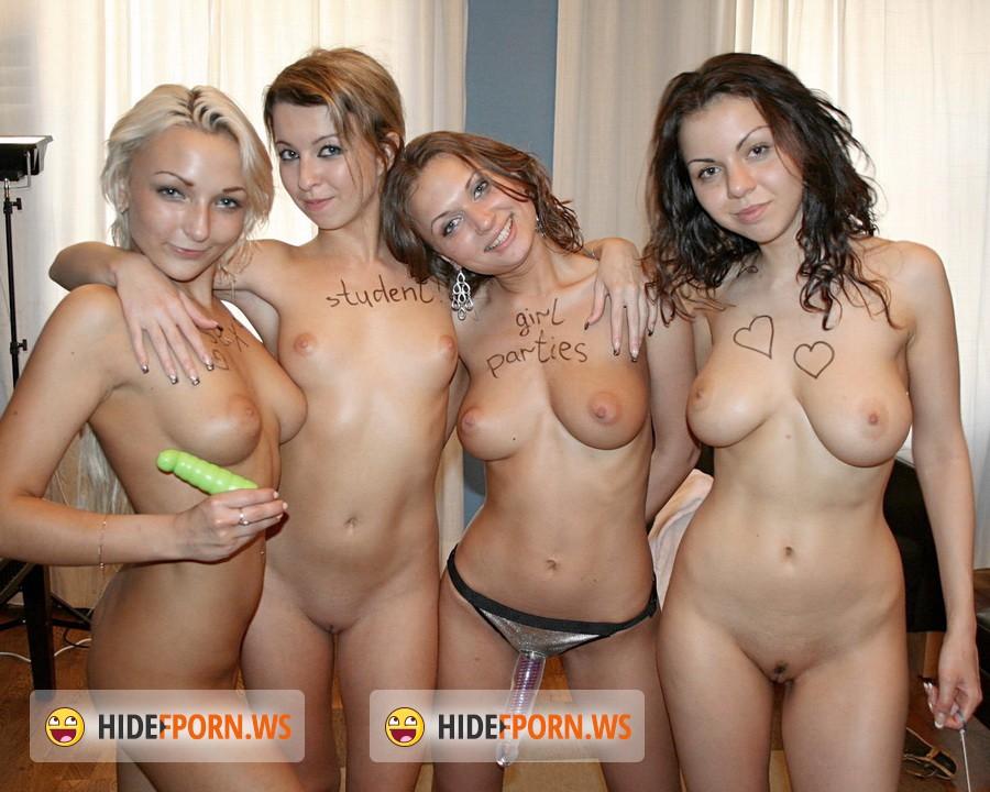 русские студентки лесби частное фото