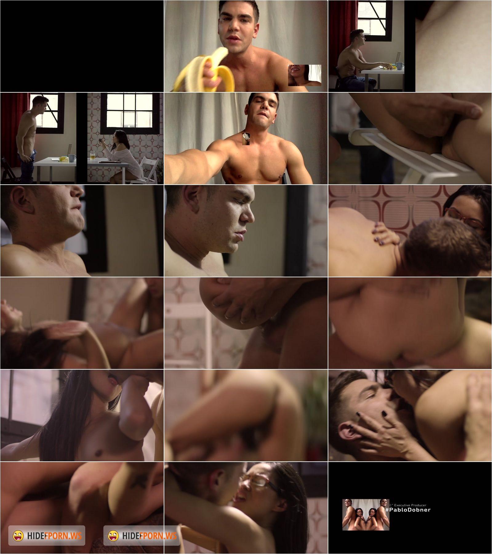 Классно секс порно скайп все