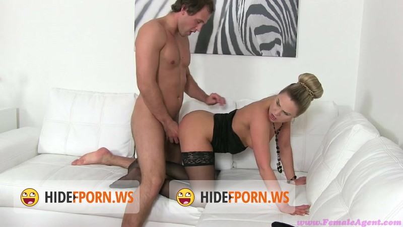 porno-onlayn-femaleagent