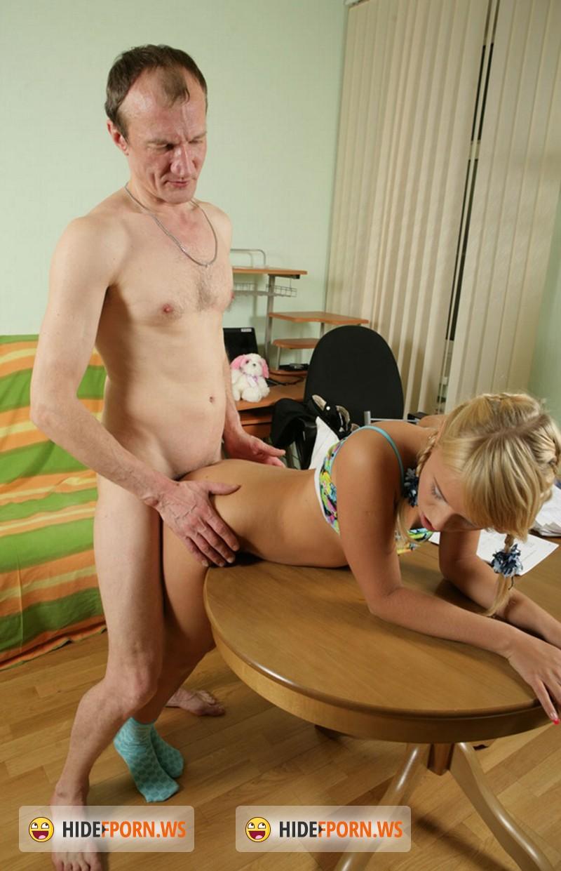 xxx photos cring having sex