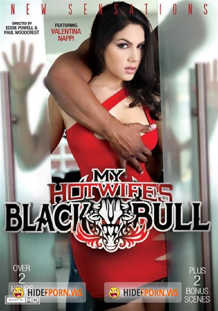 My Hotwifes Black Bull [WEBRip/SD]