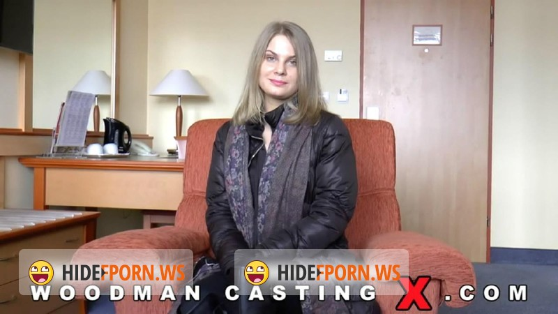 WoodmanCastingX.com - Kate Gross - Casting [SD 540p]