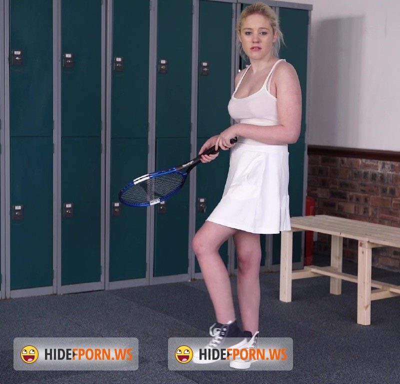 BoppingBabes.com - Amy Rose - Coachs Lob On [FullHD 1080p]