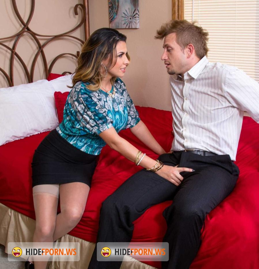 DirtyWivesClub.com/NaughtyAmerica.com: Danica Dillon - Dirty Wives [HD]