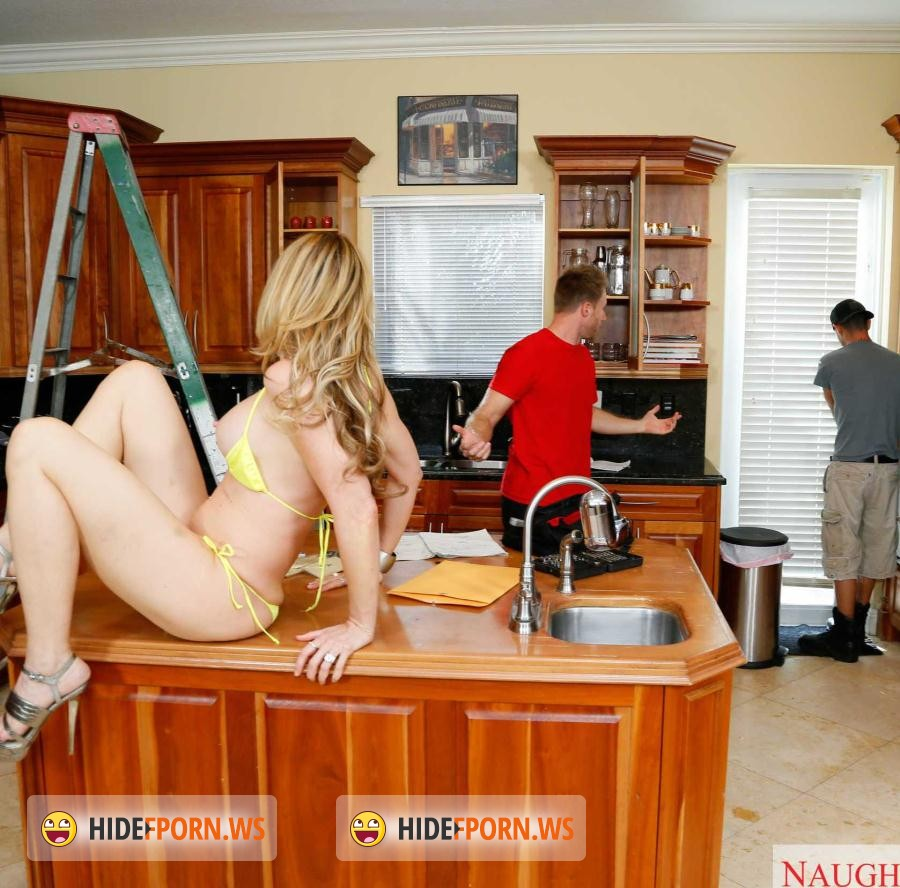 MyFriendsHotMom.com/NaughtyAmerica.com: Desi Dalton - My Friends Hot Mom [HD]