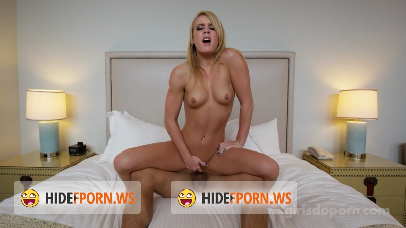 GirlsDoPorn.com - 18 Years Old - E311 [HD 720p]