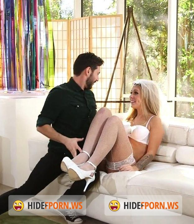 Ztod.com/Thirdmovies.com - Madelyn Monroe - Sex, Lies and Blow Up Dolls [HD]