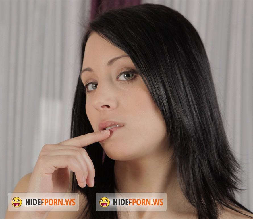 WetAndPuffy.com - Domini - Sweetest Taboo [HD 720p]