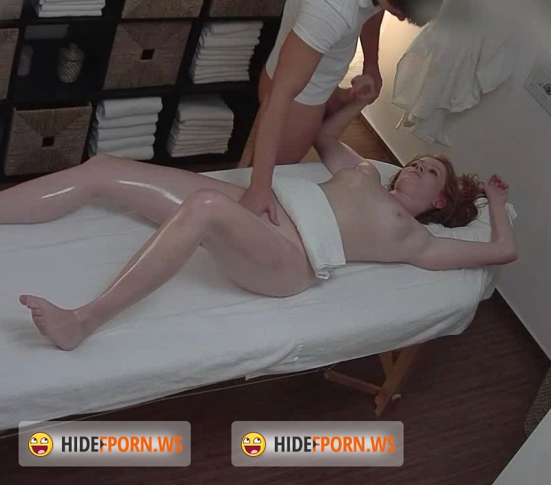 CzechMassage.com/Czechav.com - Czech Massage 172 [HD]