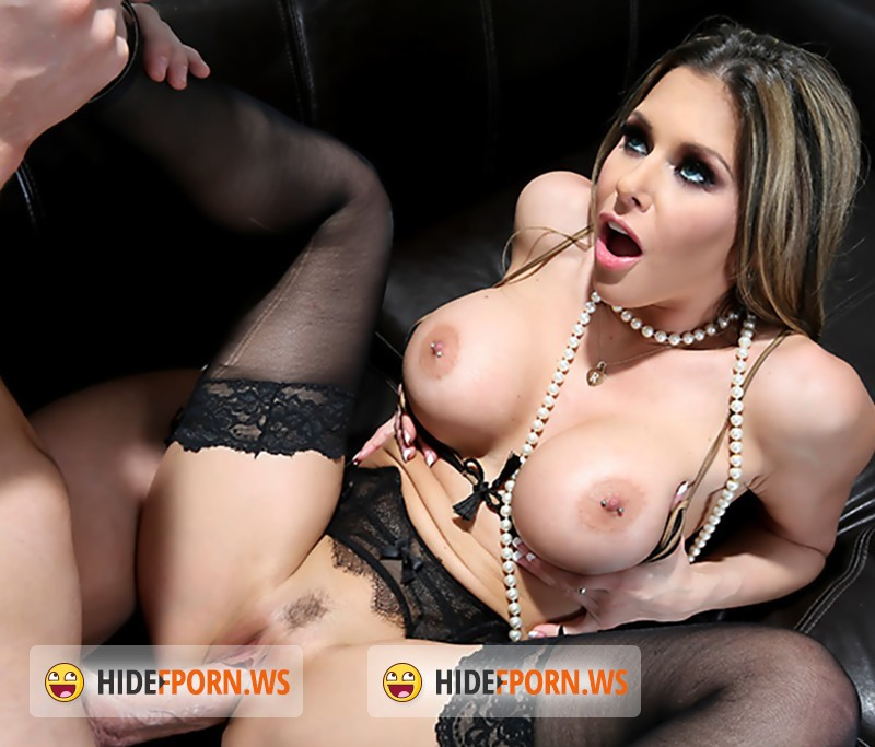 PornstarsLikeitBig.com/BraZZers.com - Rachel RoXXX, Jessy Jones - Hold That Shot [HD]
