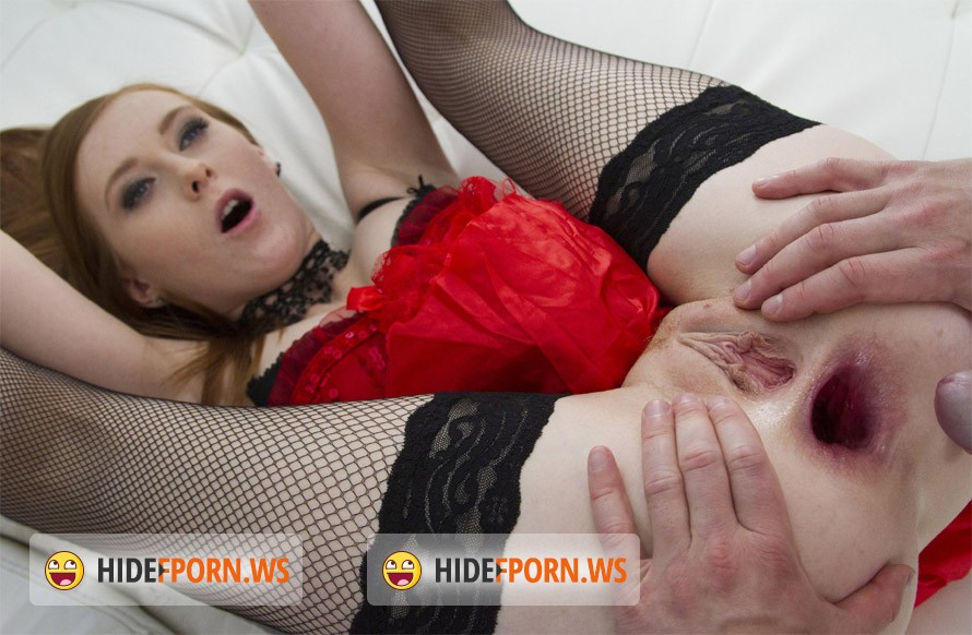 LegalPorno.com - Mona Kim, Linda Sweet - Mona Kim & Linda Sweet mini orgy with 3 cocks & double anal (DAP) SZ803 [SD 480p]