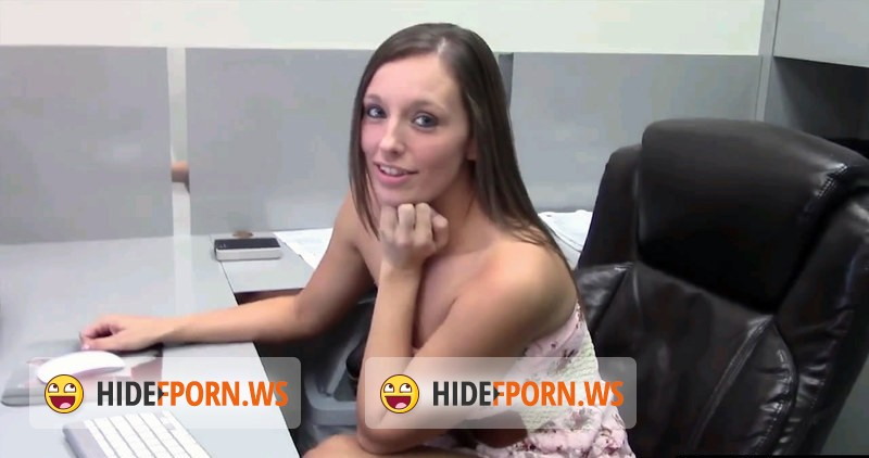 Dagfs.com - Jamie Jackson - Hot office fuck [FillHD 1080p]