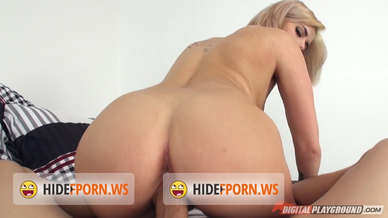DigitalPlayground.com - Cindy Lou - Beginners Fuck [HD 720p]