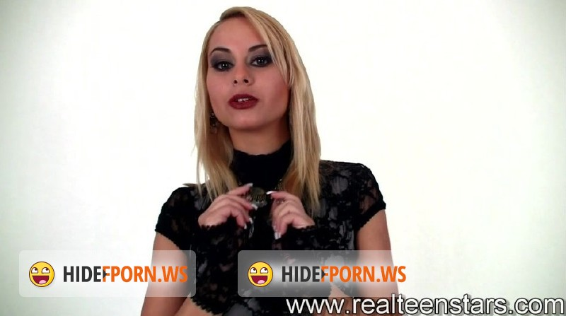 RealTeenStars.com - Bonnie 2 - Real Teen Stars [HD 720p]