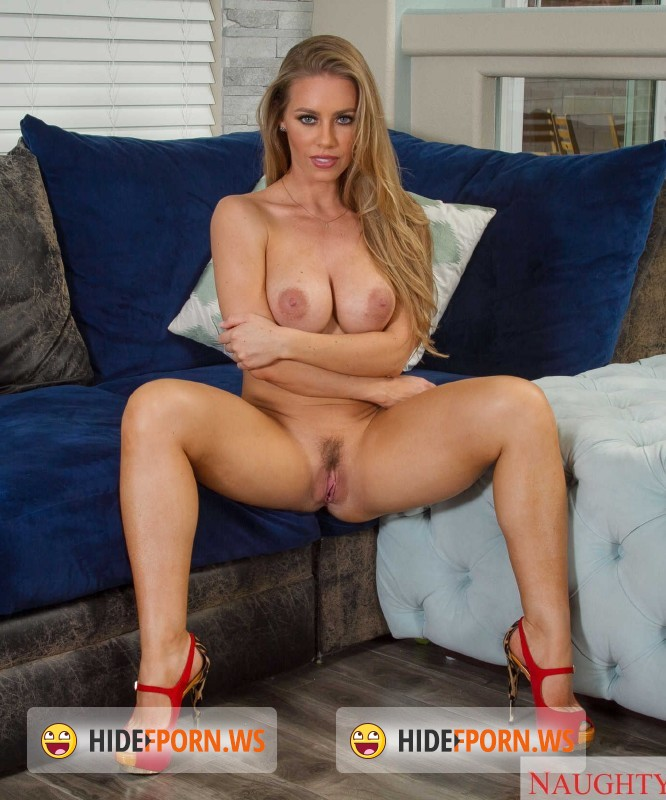 NeighborAffair.com/NaughtyAmerica.com - Nicole Aniston - Neighbor Affair [SD]