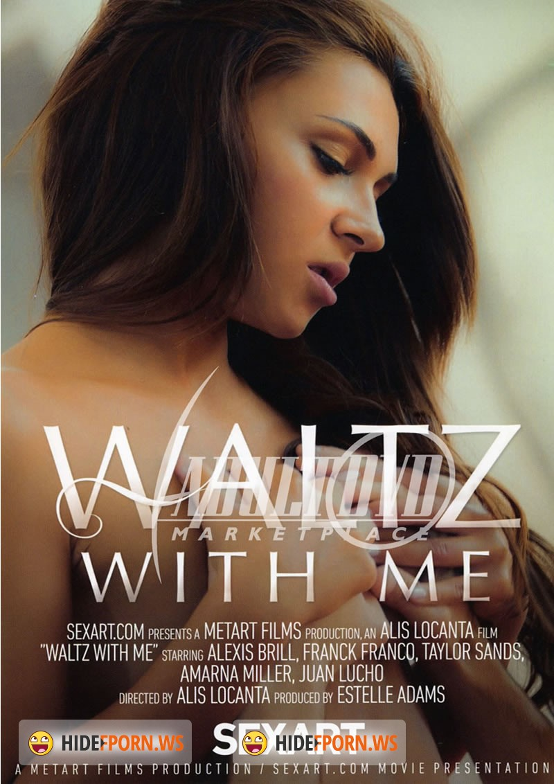 Waltz With Me [2015/WEBRip 720p]