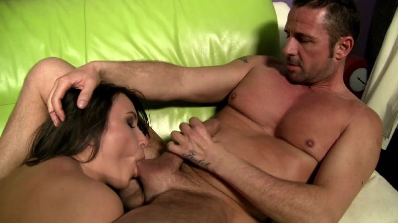 ParadiseFilms.com - Akasha Cullen - College Girl Goes Wild [HD 720p]