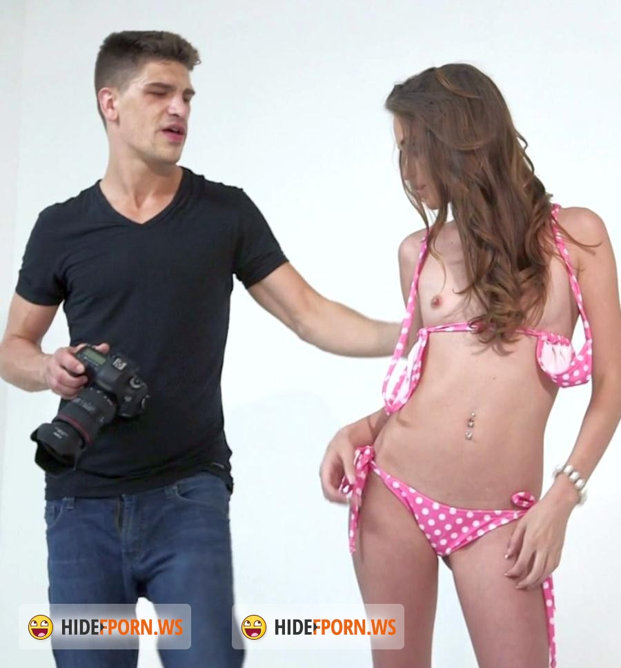 Babes.com: Kacy Lake - Picture Perfect [FullHD]