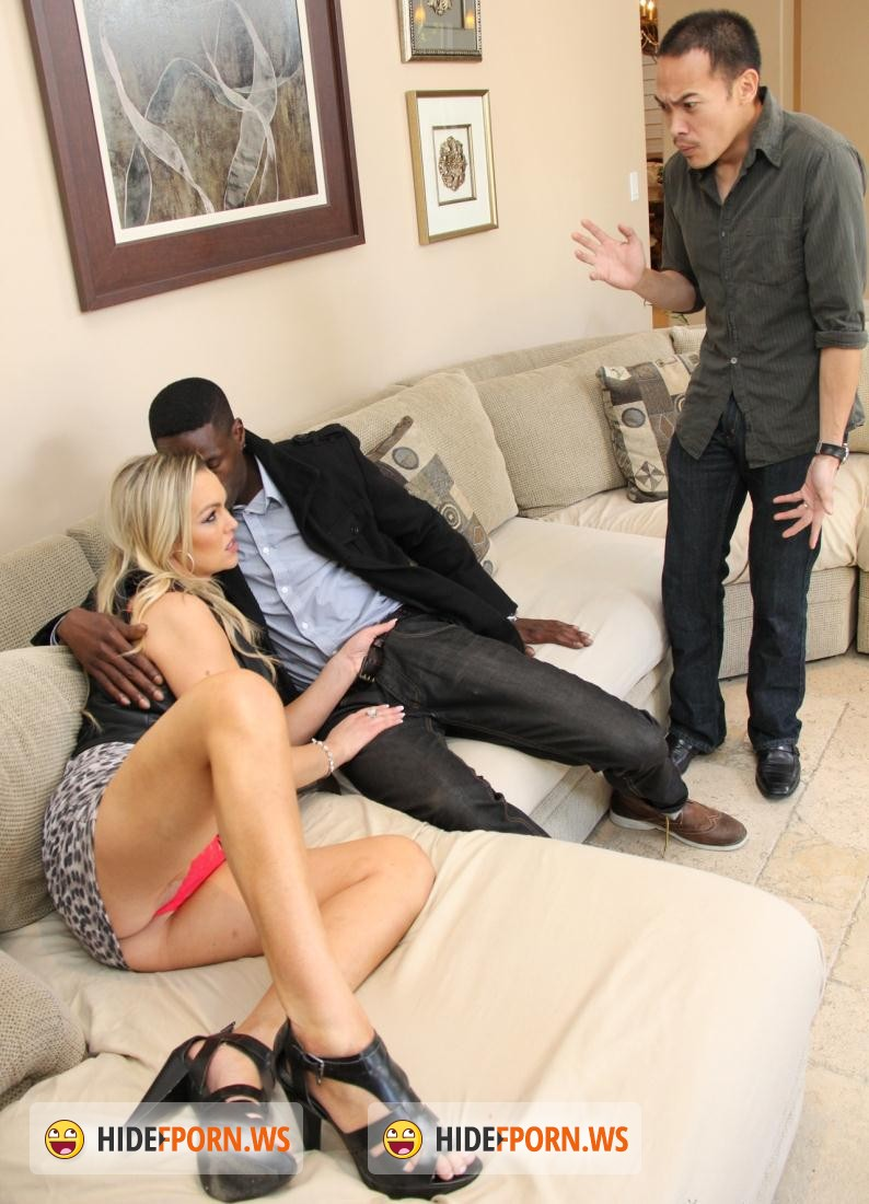 Realityjunkies.com: Abbey Brooks - Moms Cuckold 17, Scene 2 [SD]