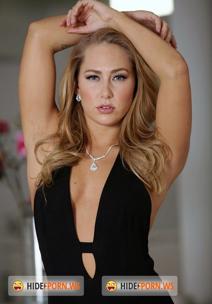 Airerose.com - Carter Cruise - Get All Access to Carter Cruise [FullHD 1080p]