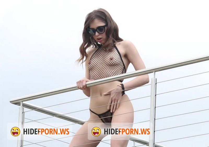 ElegantAngel.com - Riley Reid - If Dicks Were Divining Rods [FullHD 1080p]