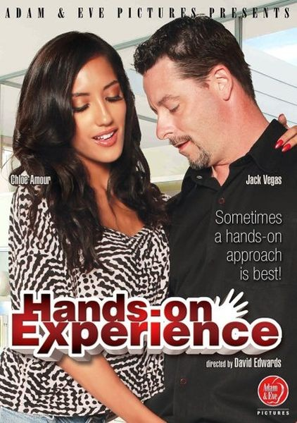 Hands-On Experience (2015/WEBRip/SD)