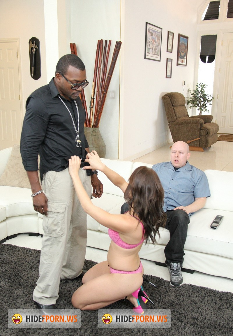 Realityjunkies.com - Kayla West, Moe Johnson - Moms Cuckold 17, Scene 3 [HD 720p]