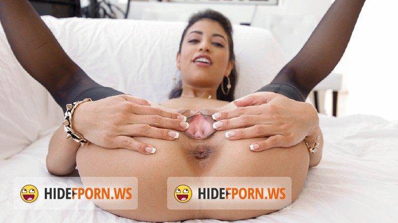 Pure18.com/RealityKings.com - Nadia Noel - Titty Tutor [HD 720p]