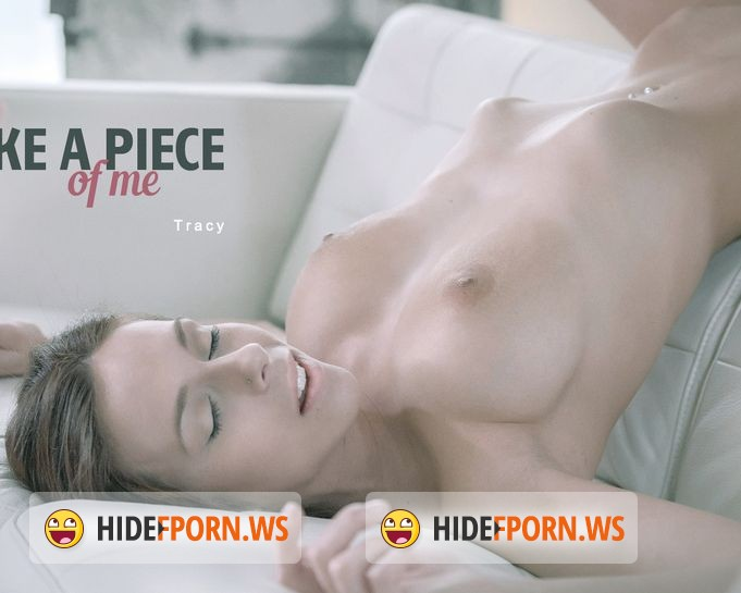 Babes.com - Tracy - Take a Piece of Me [FullHD]