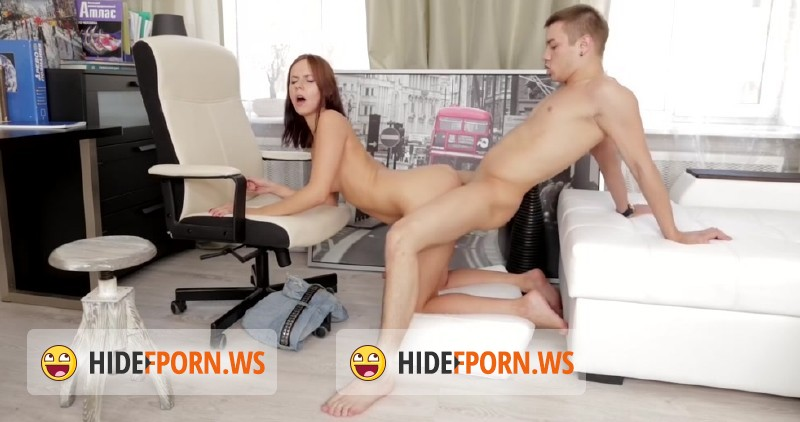 Images Of Belinda Carlisle Nude