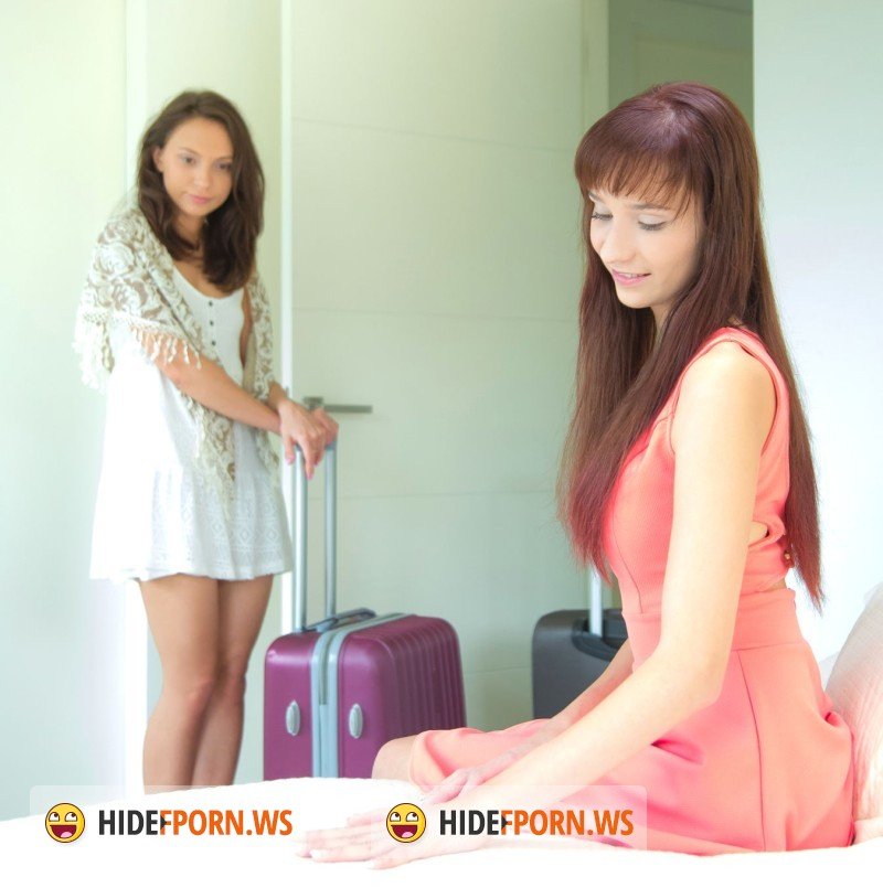 SexArt.com - Chelsy Sun, Nataly Von - Hotel Episode 1 - Accommodation [FullHD]