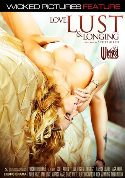 Love, Lust and Longing [2015/WEBRip/HD]