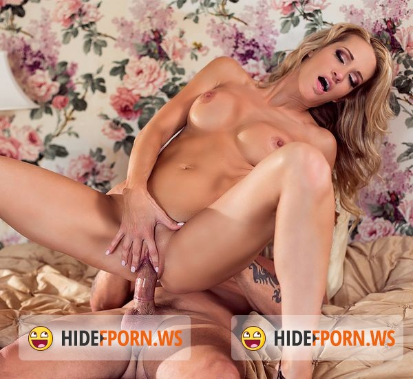 Wickedpictures.com - Jessica Drake - Love, Lust and Longing, Scene 5 [HD]
