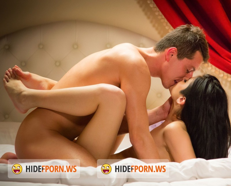 SexArt.com - Lady Dee, Nick Ross - Second Chance [HD]