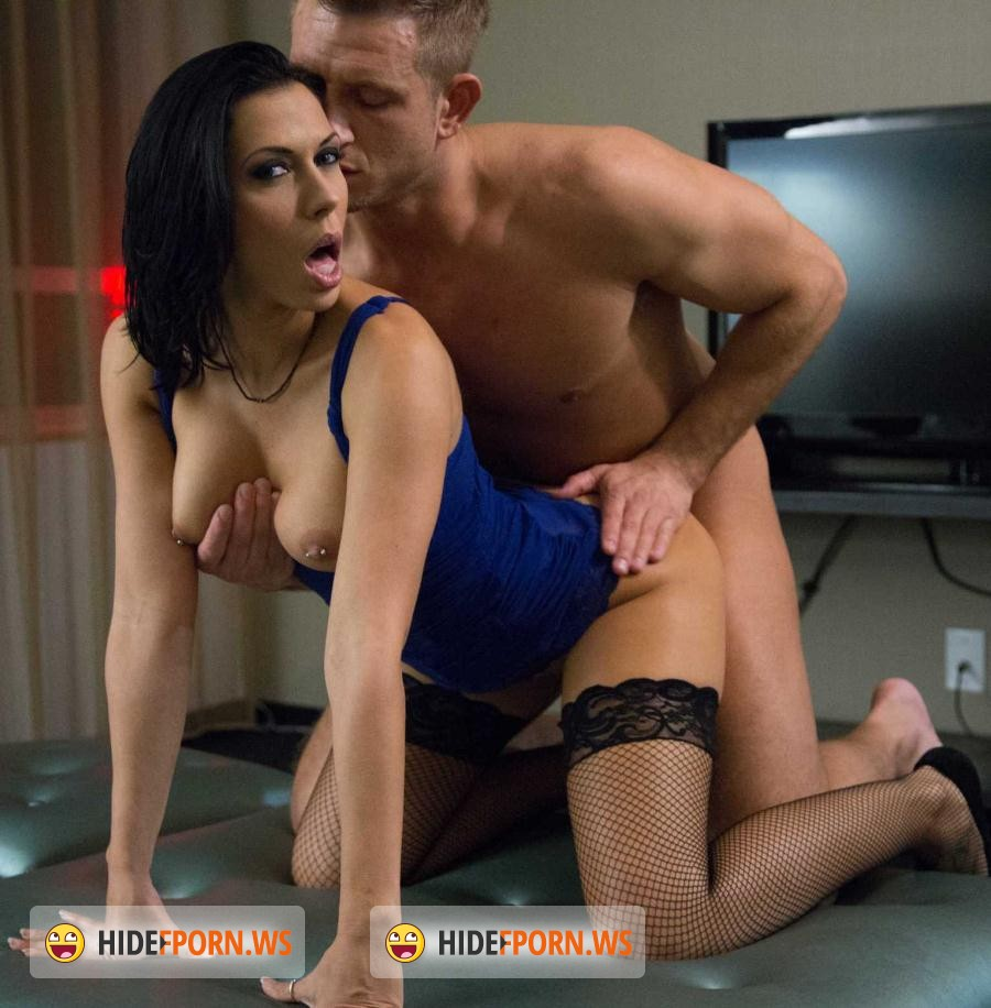TonightsGirlfriend.com/NaughtyAmerica.com: Rachel Starr - Tonights Girlfriend [SD 480p]