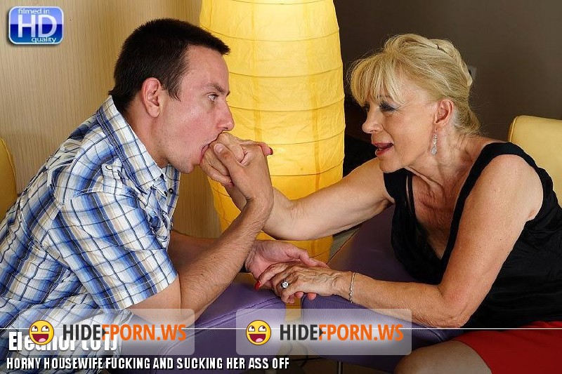 Mature.nl - Eleanor (61) - Mat-Alex174 [HD 720p]